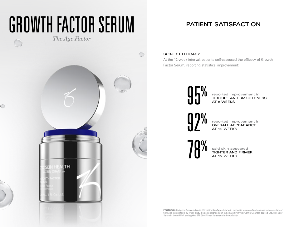 Growth-Factor-Serum-results-1.png#asset:701